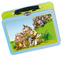 Groo Lunchbox